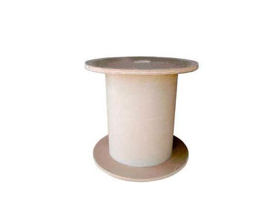 Bobinas - Deleoni Embalagens e Pallets