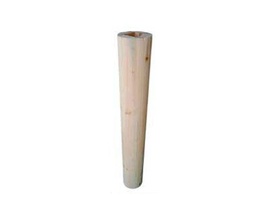 Roletes - Deleoni Embalagens e Pallets